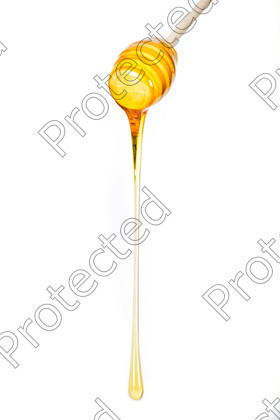 6H1C9205 