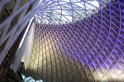 Kings-cross-004
