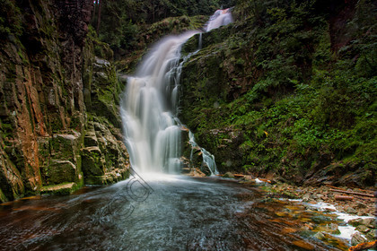 Kamienczyka-001 