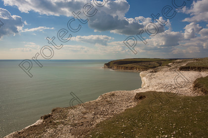 Seven-Sisters-026