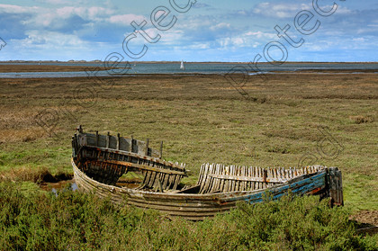DSC 0274 