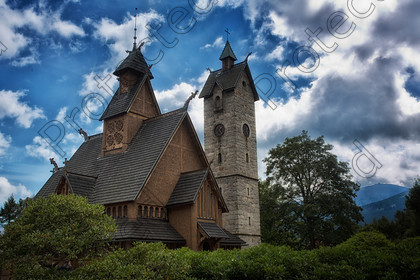 Wang-001 