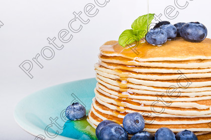 Pancakes full res 