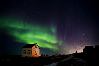 1012 aurora full res 