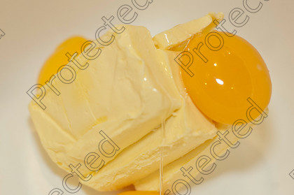 Butter-and-egg-yolks-001