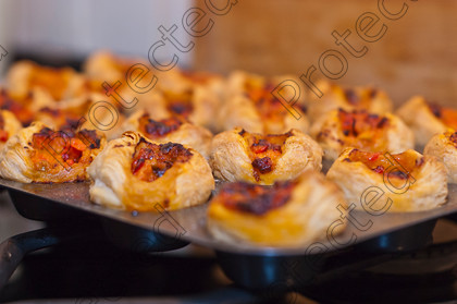 Tartlets-cooked-001B