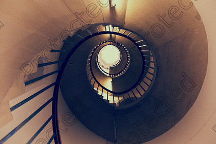 6H1C3813 