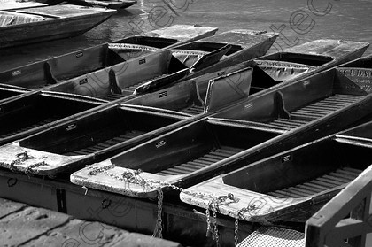 Punts 001 full res 