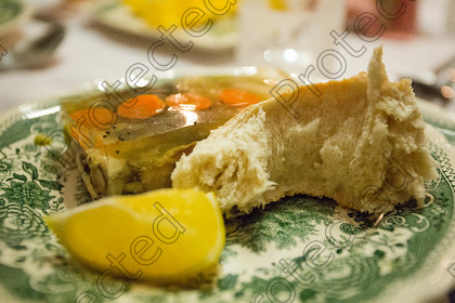 6H1C0917 