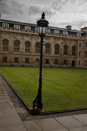 Corpus-Christi-College-004 