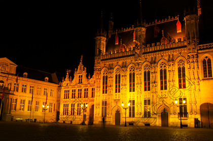 DSC 0895 