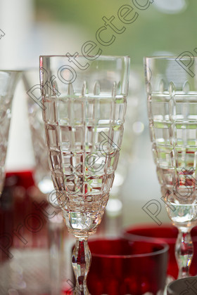 6H1C8520 