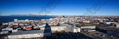 Panorama1 