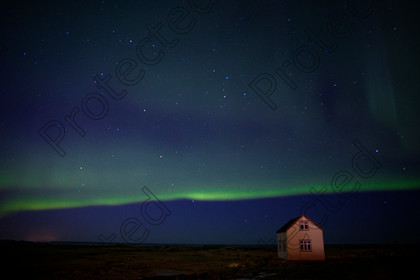 1008 aurora 