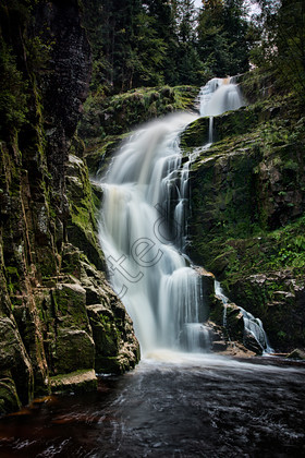 Kamienczyka-002 