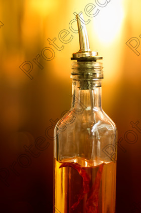 Chilli oil 001 full res (I) 