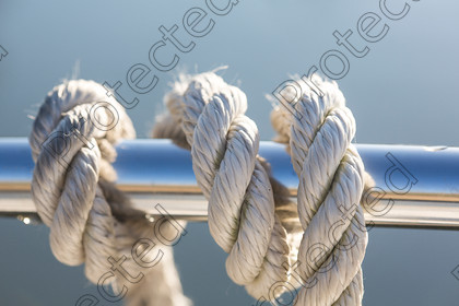 Rope-001 