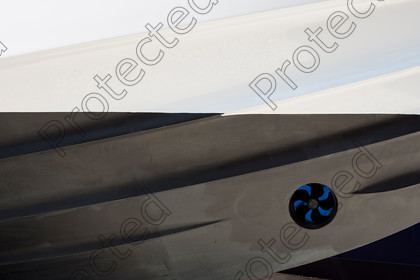 Boat-close-up-002 