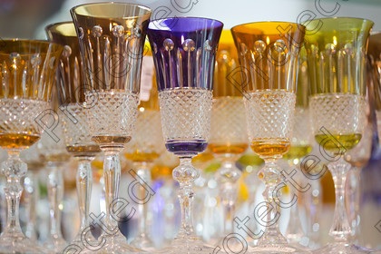 6H1C8525 