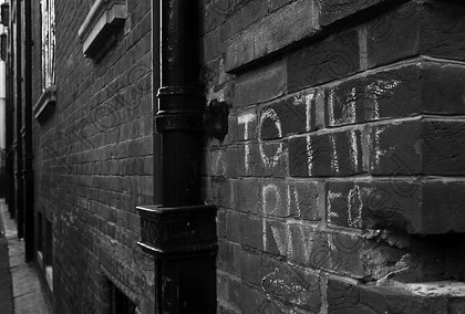 UK Cambridge DSC 0292 