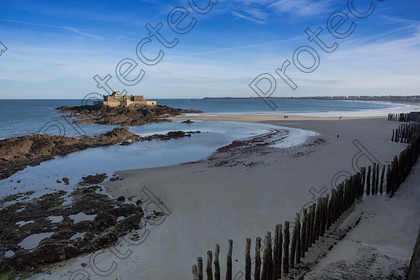 6H1C1889 