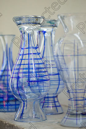 6H1C8598 