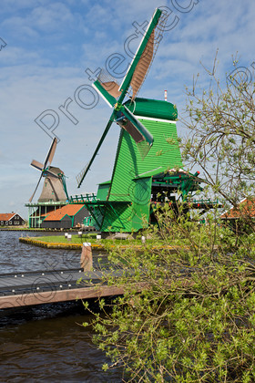 WIndmills-016-B 