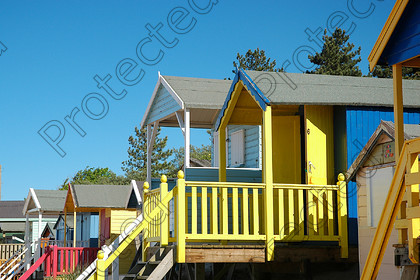 UK Norfolk DSC 0343 