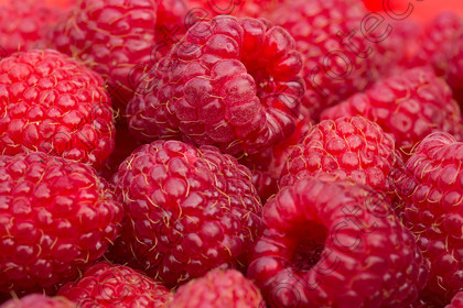 Raspberries-005 